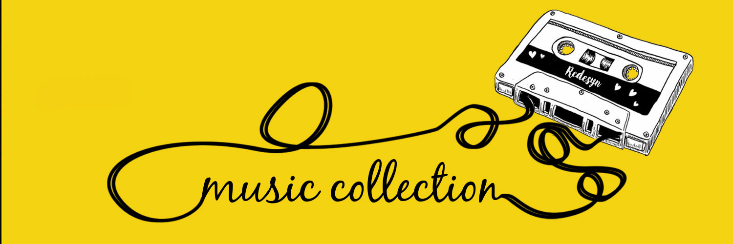 Collection page banner
