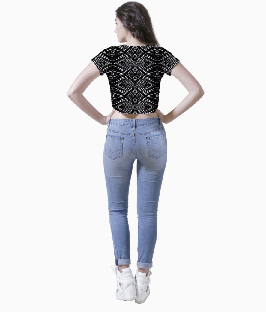 Tripster %282%29 crop top back