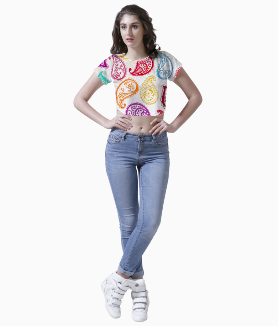 Bollywood 1673318 960 720 crop top front