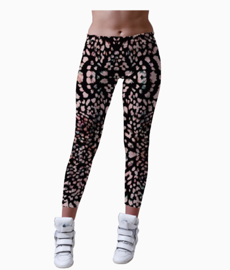 3c92eb3629800a785af5ad4e0be01169 leggings front