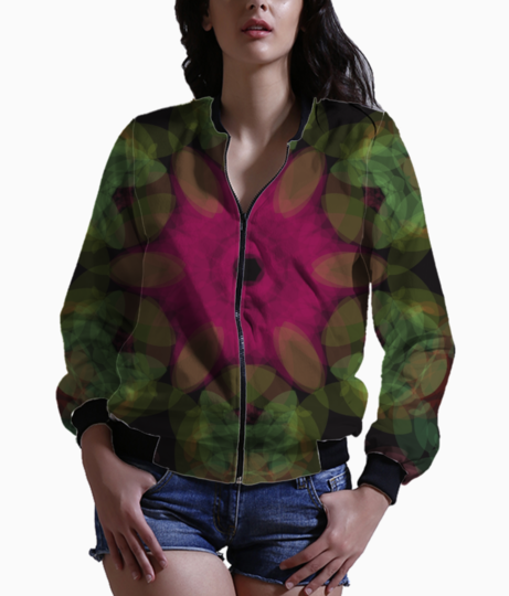 Img 20170715 025048 bomber front