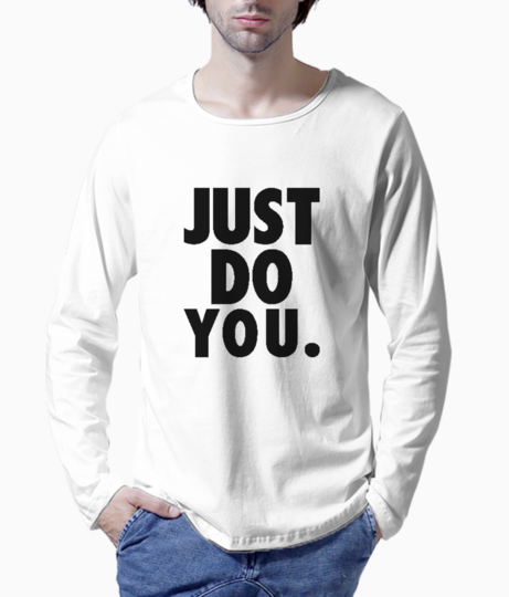 Just do you quote henley front