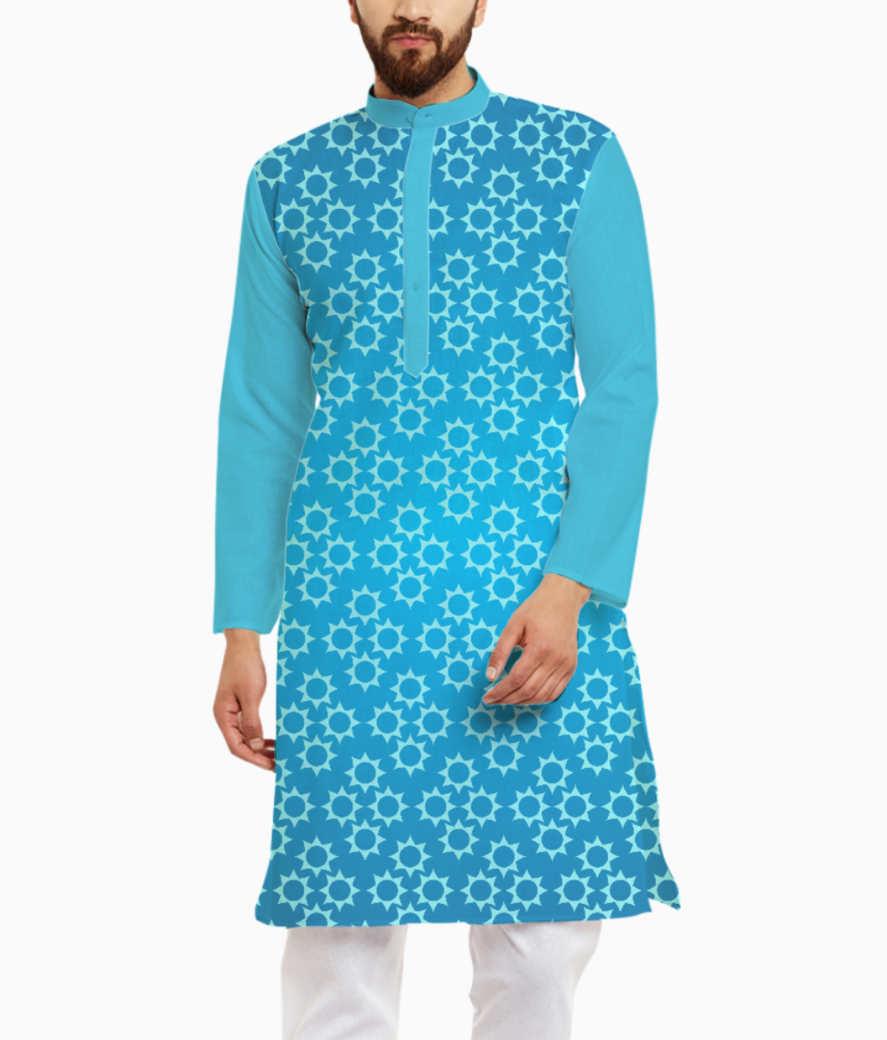 Untitled design %284%29 kurta front