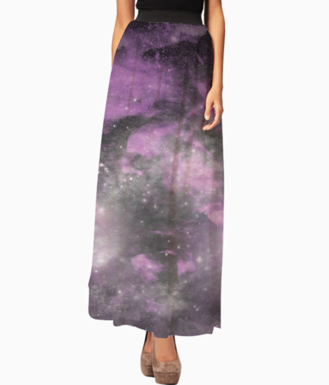 Untitled 3 01 long skirt front