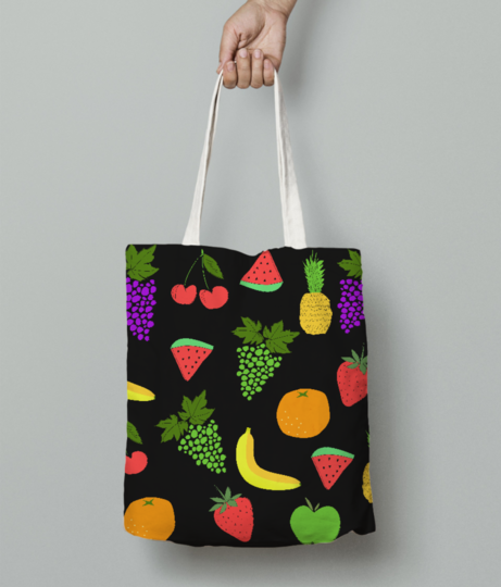 Untitled design %287%29 tote bag front