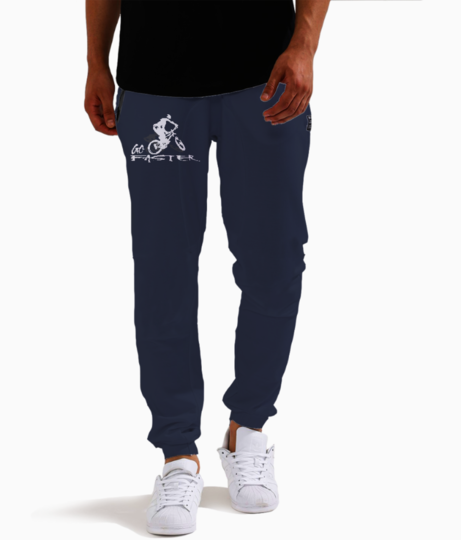 Redesyn 15 joggers front