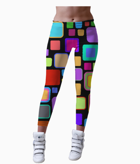 Webp leggings front