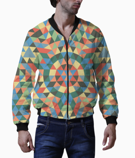 Untitled design %282%29 bomber front