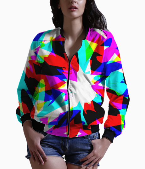Untitled3 bomber front