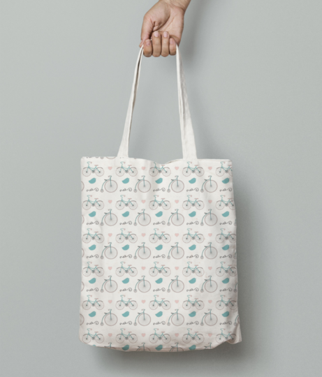 20 tote bag front