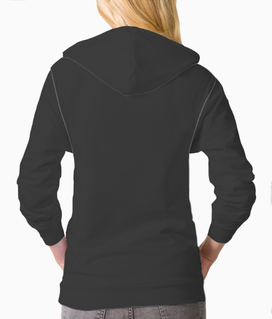 Copy of the maine lobster festival %281%29 sweatshirts back