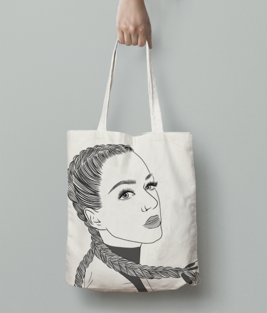 Thumbnail %281%29 tote bag back