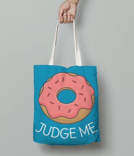 1101576 1 tote bag front