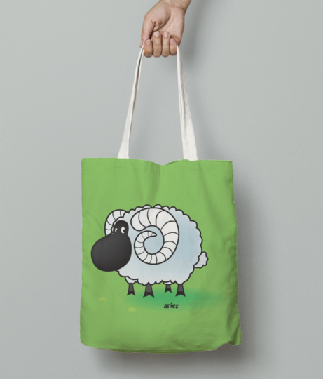 01 copy tote bag front