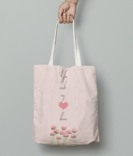 Redesyn1 tote bag front