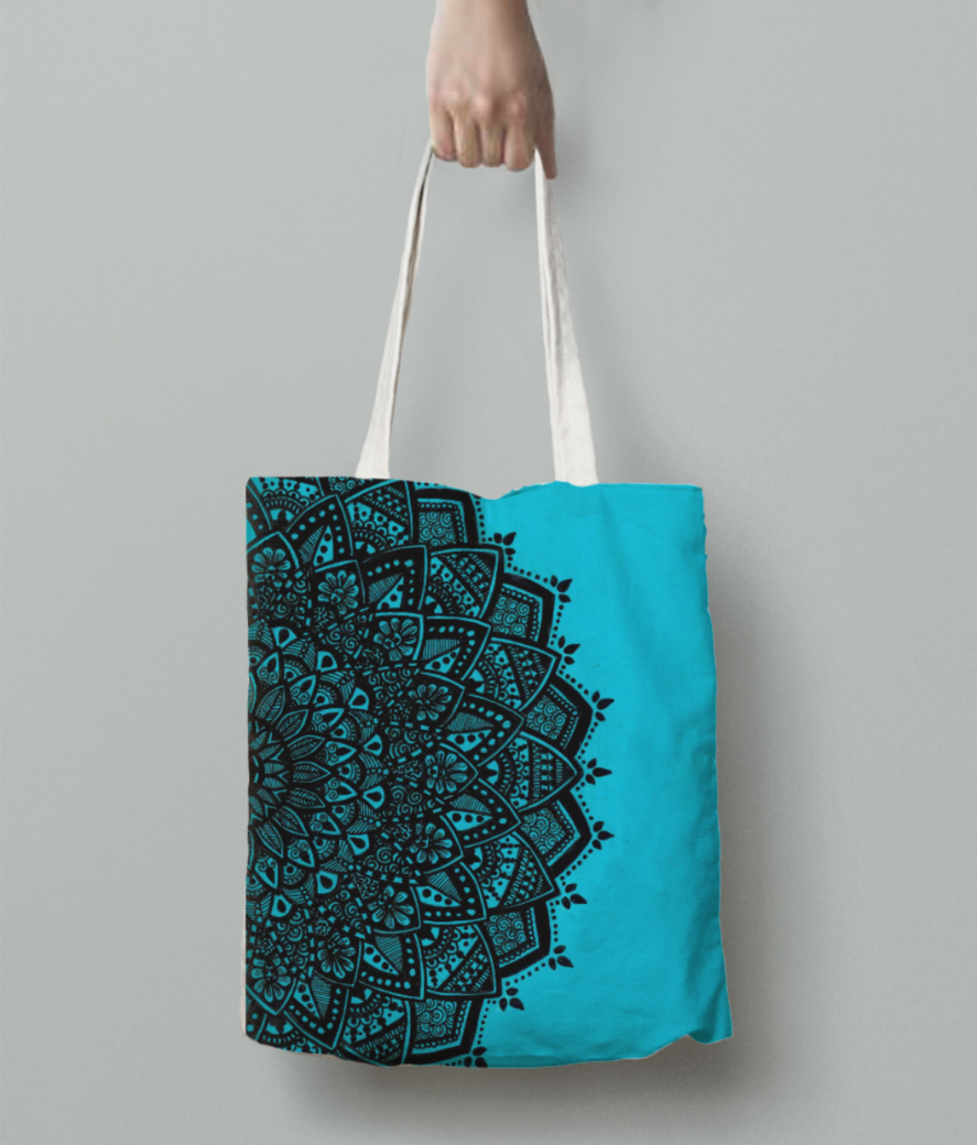 Picture 00001 %281%29 001 tote bag back