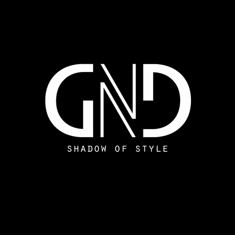 Gnd fashiom logo final