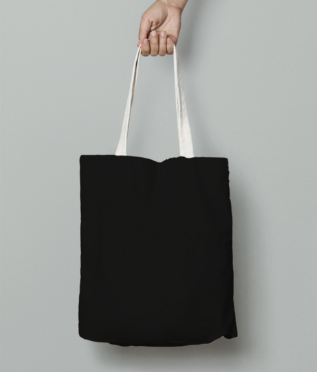 Screenshot 6 tote bag front