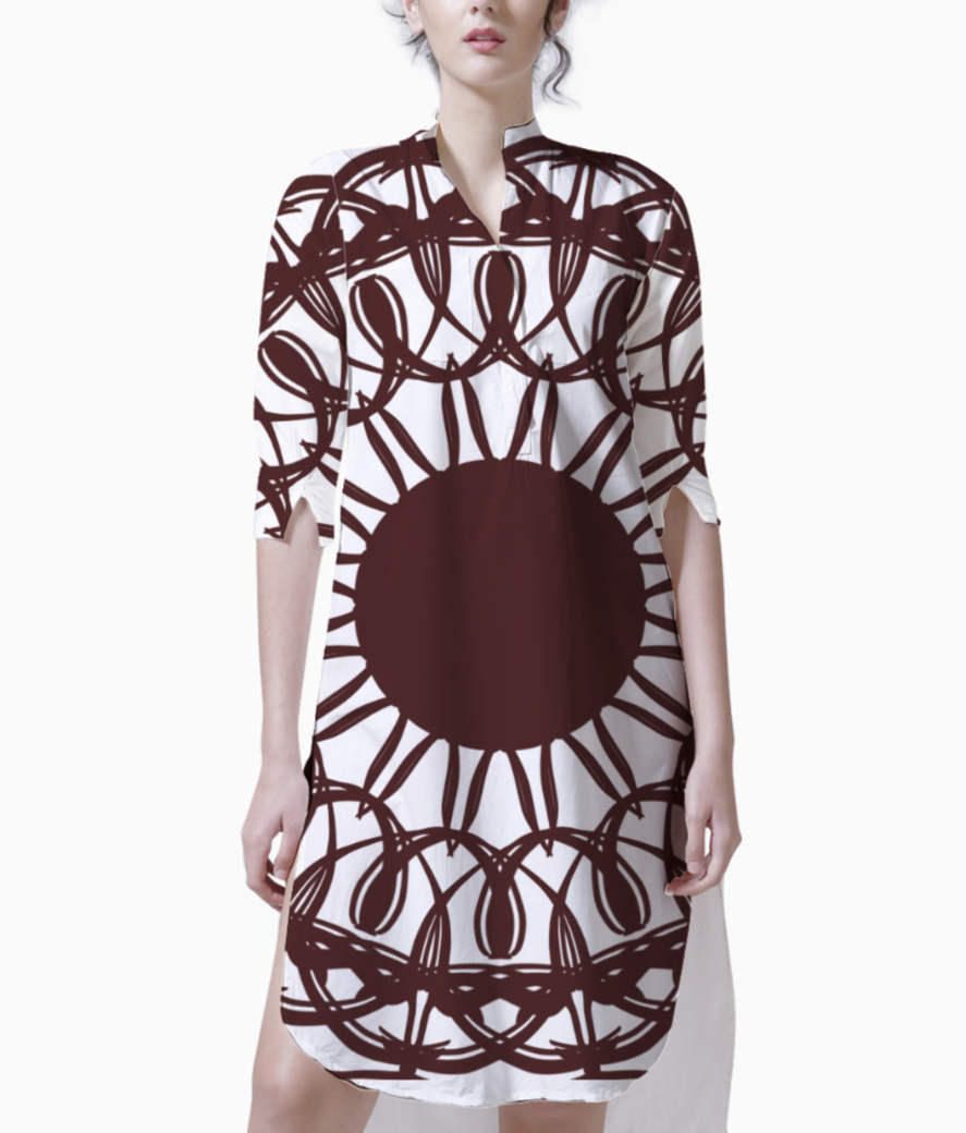 Preview full %2818%29 kurti front