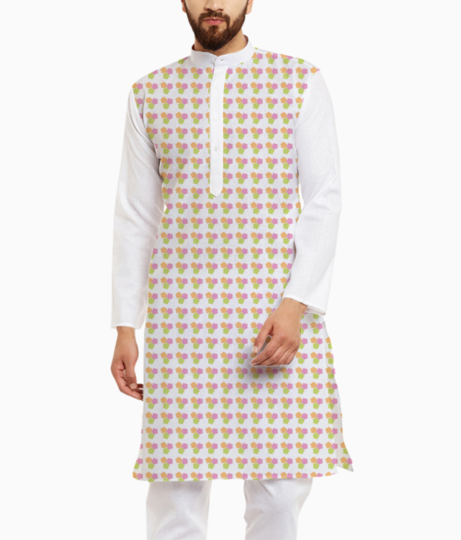 Untitled 3 01 kurta front