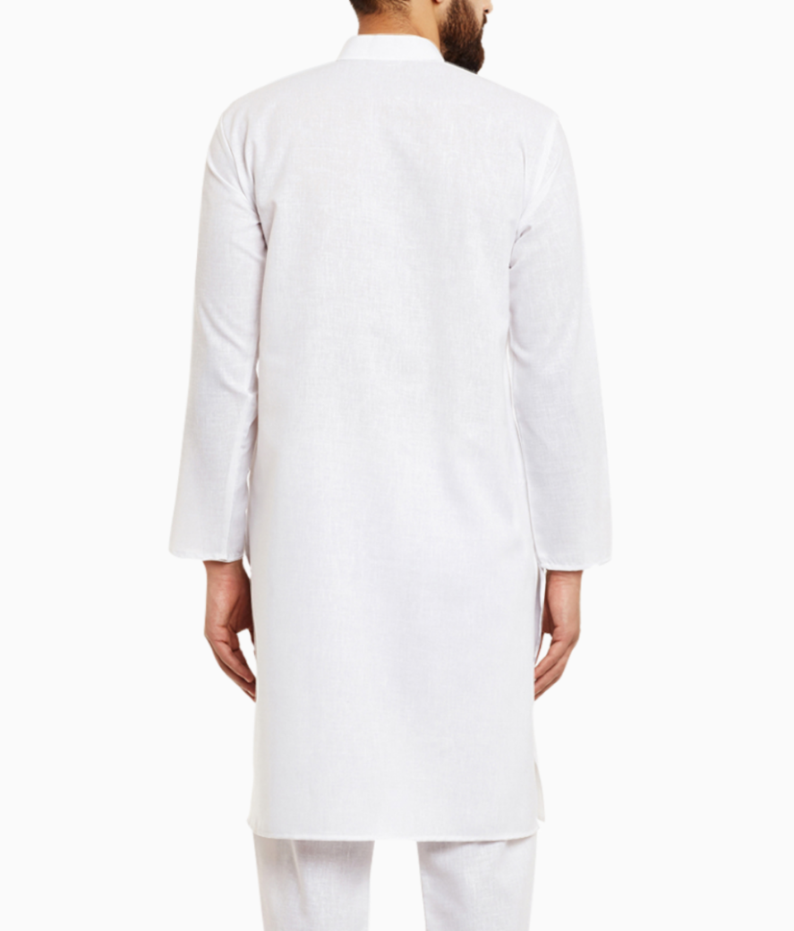 C90c484778d79fd0d4ace29231c952be kurta back