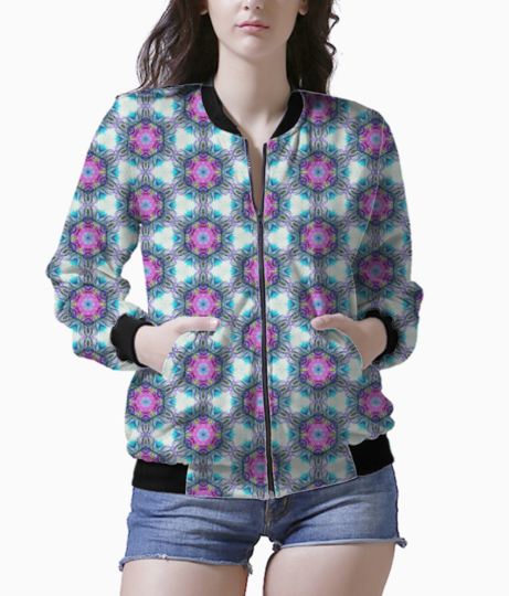 1 print bomber front