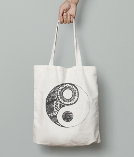 Img 20180711 163122 2021 tote bag front