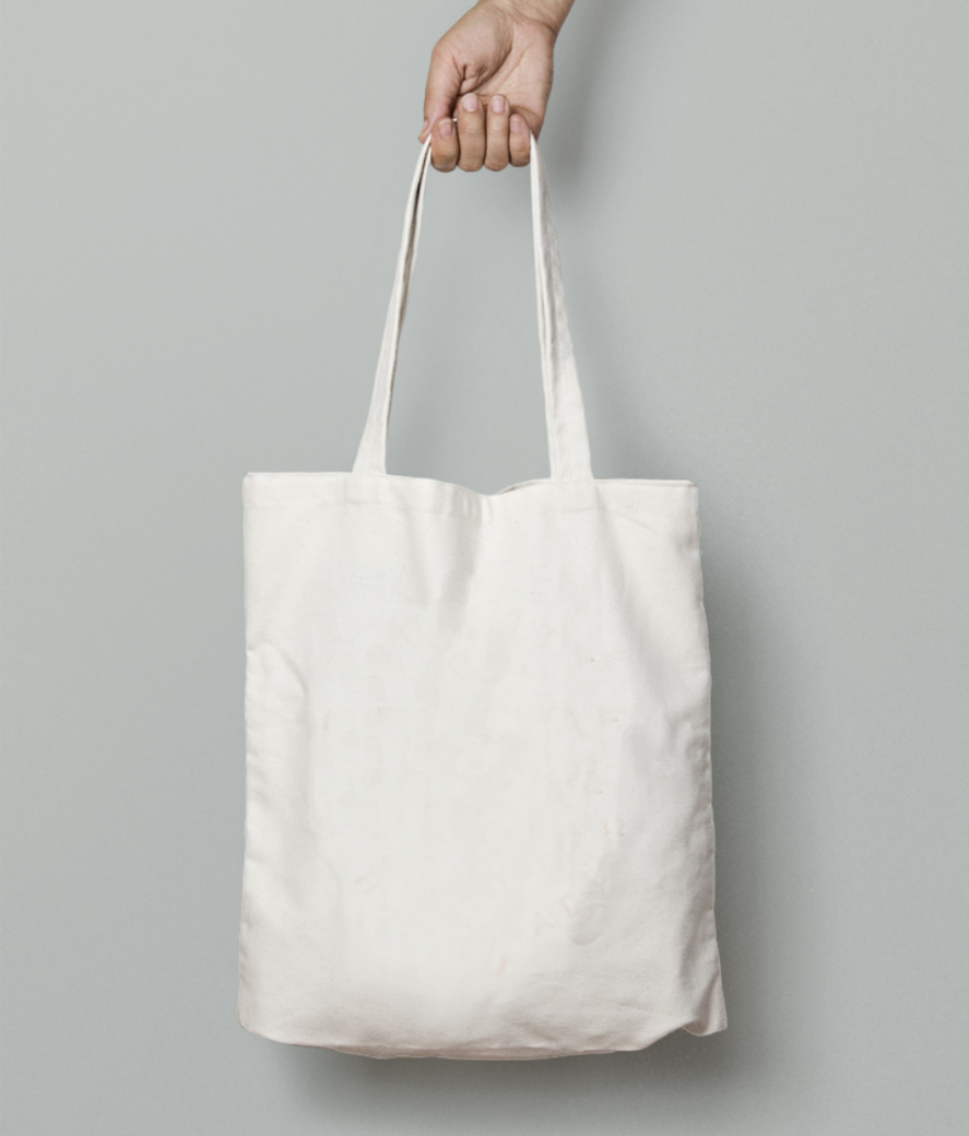 Img 20180117 203550 804 tote bag front