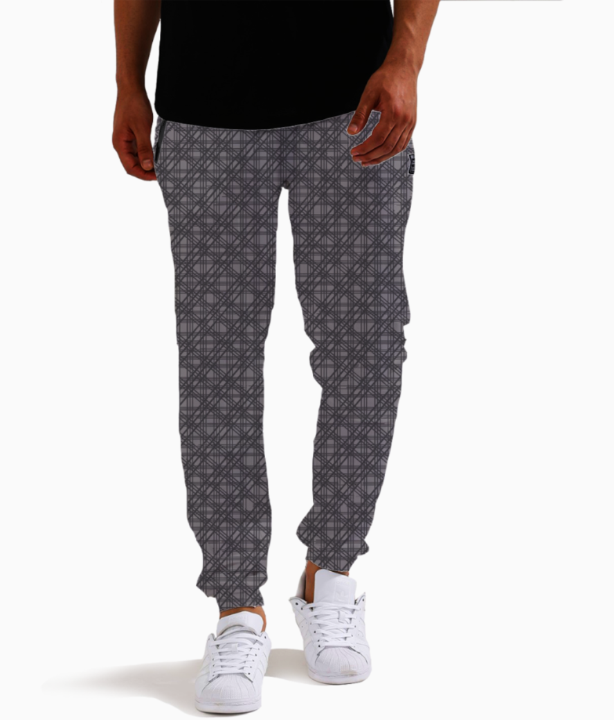 2bb joggers front