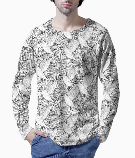 Dgdfhgf henley front