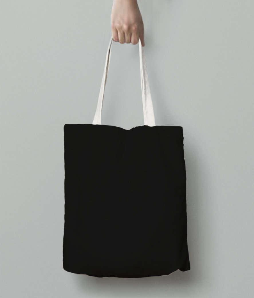636 tote bag back