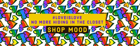 Loveislove collection banner desktop