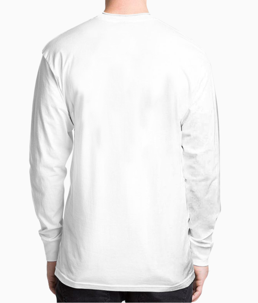 Revathi shared a drawing with you 2 henley back