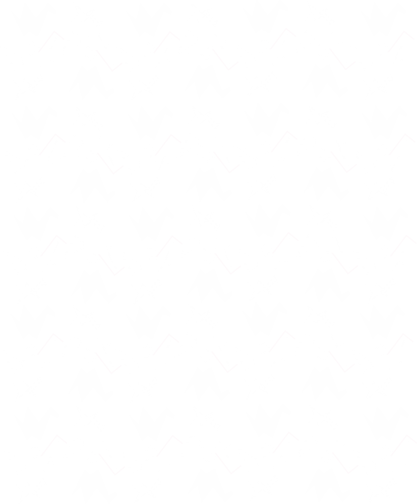 Abstract flock