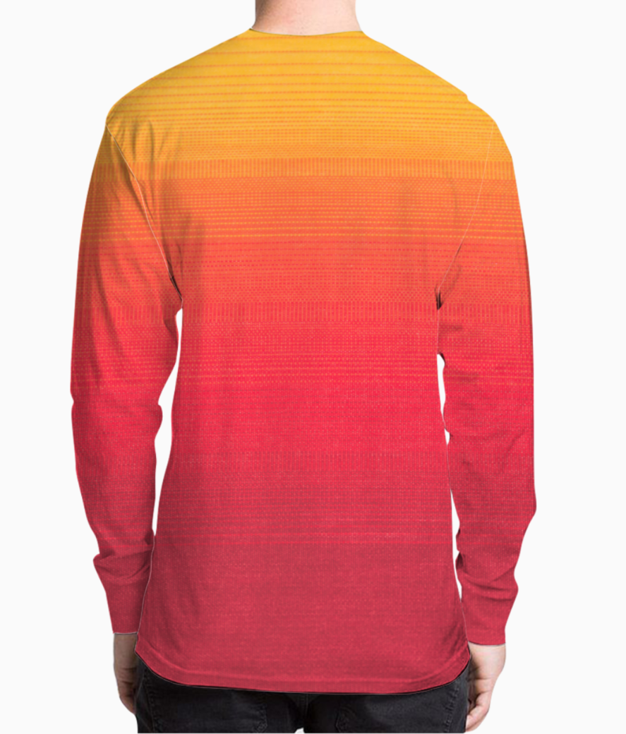 Untitled design henley back