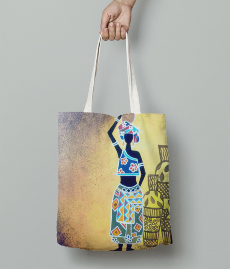 Img 20160518 110825 tote bag front