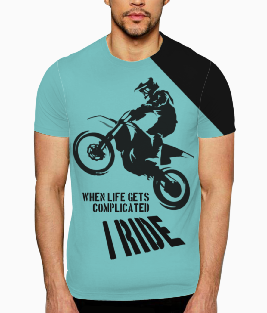 Save 20190529 064420 t shirt front