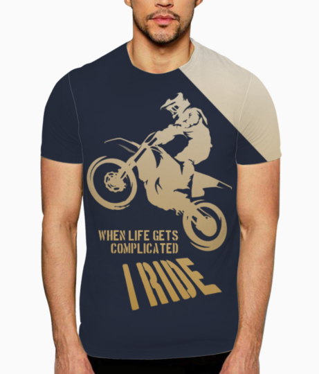 Save 20190529 064853 t shirt front