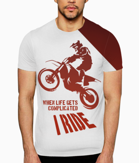 Save 20190529 065125 t shirt front