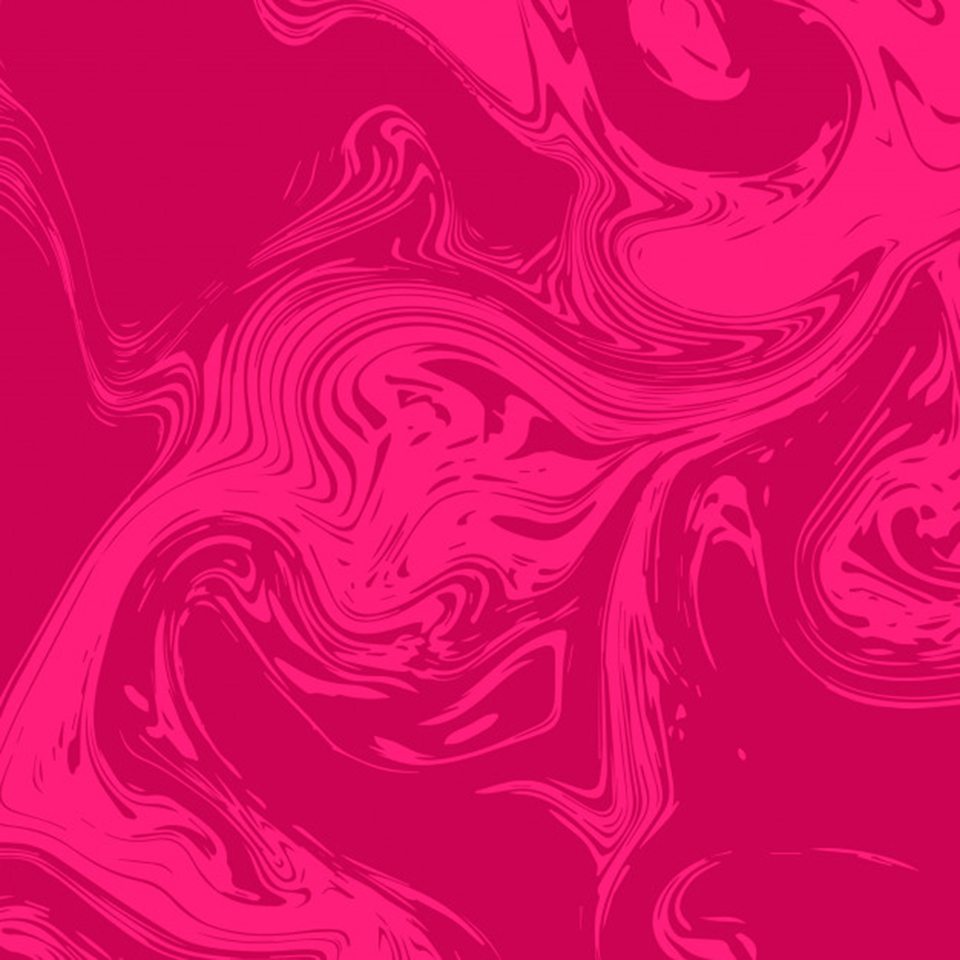 Modern marble liquid background pink 4111 19