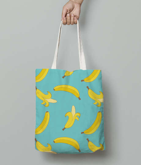 02 tote bag front