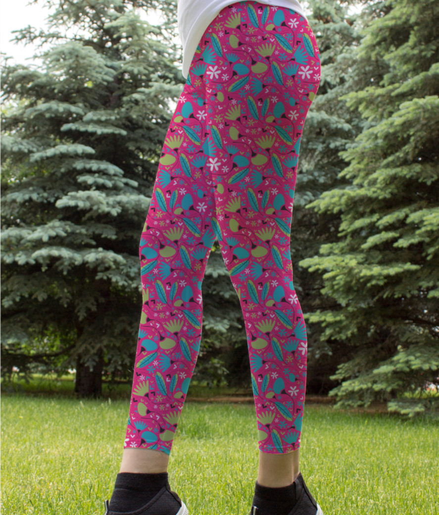 596 leggings front