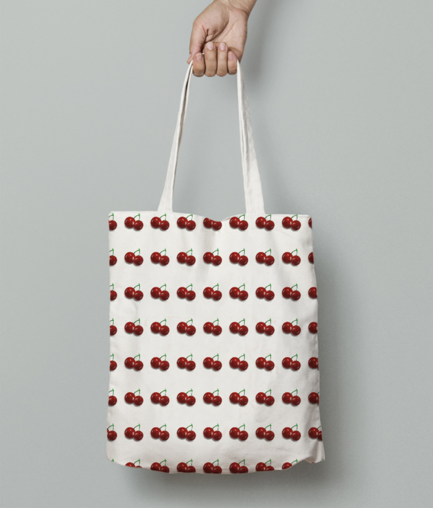 Photogrid 1566760012457 tote bag front