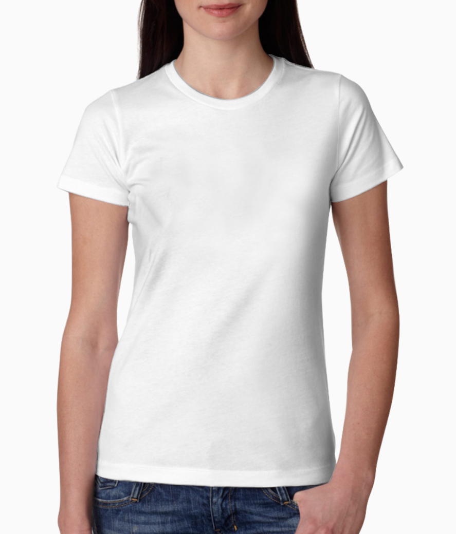 Drunk redesyn tee front