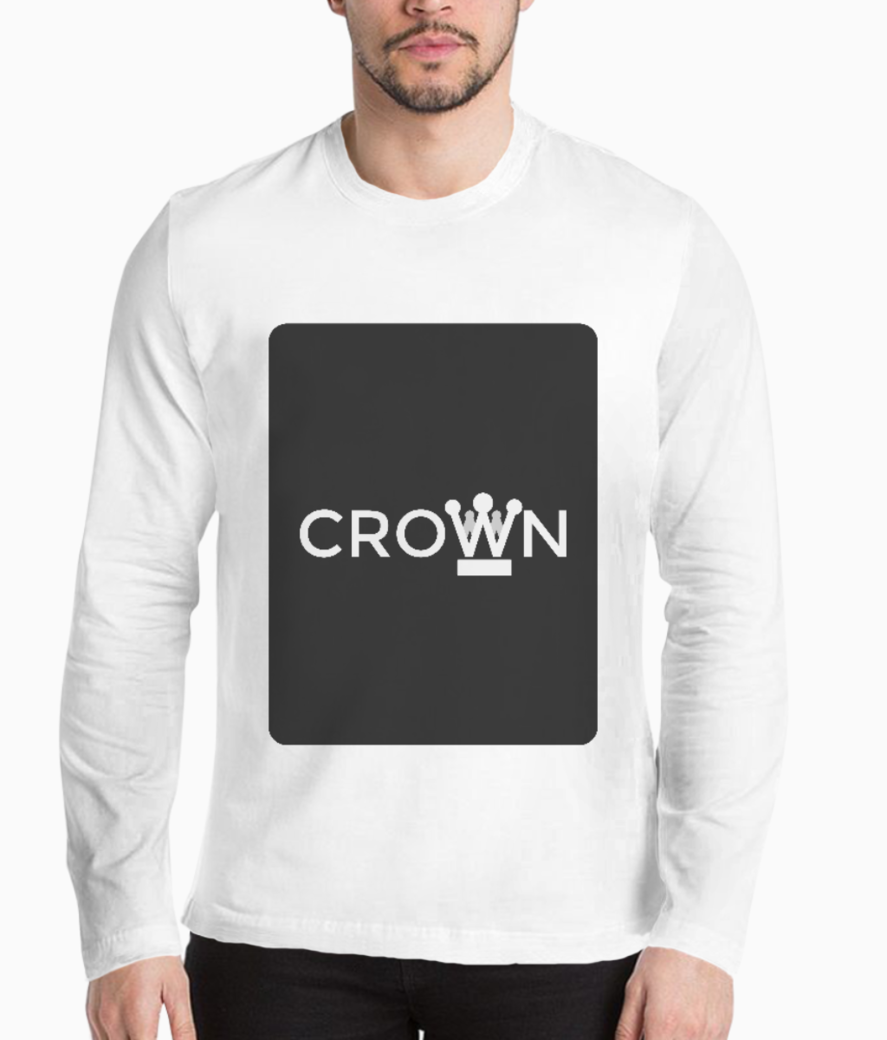 Crown2 henley front