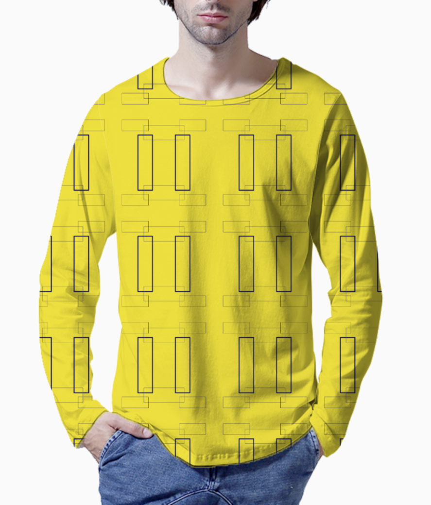 15 henley front