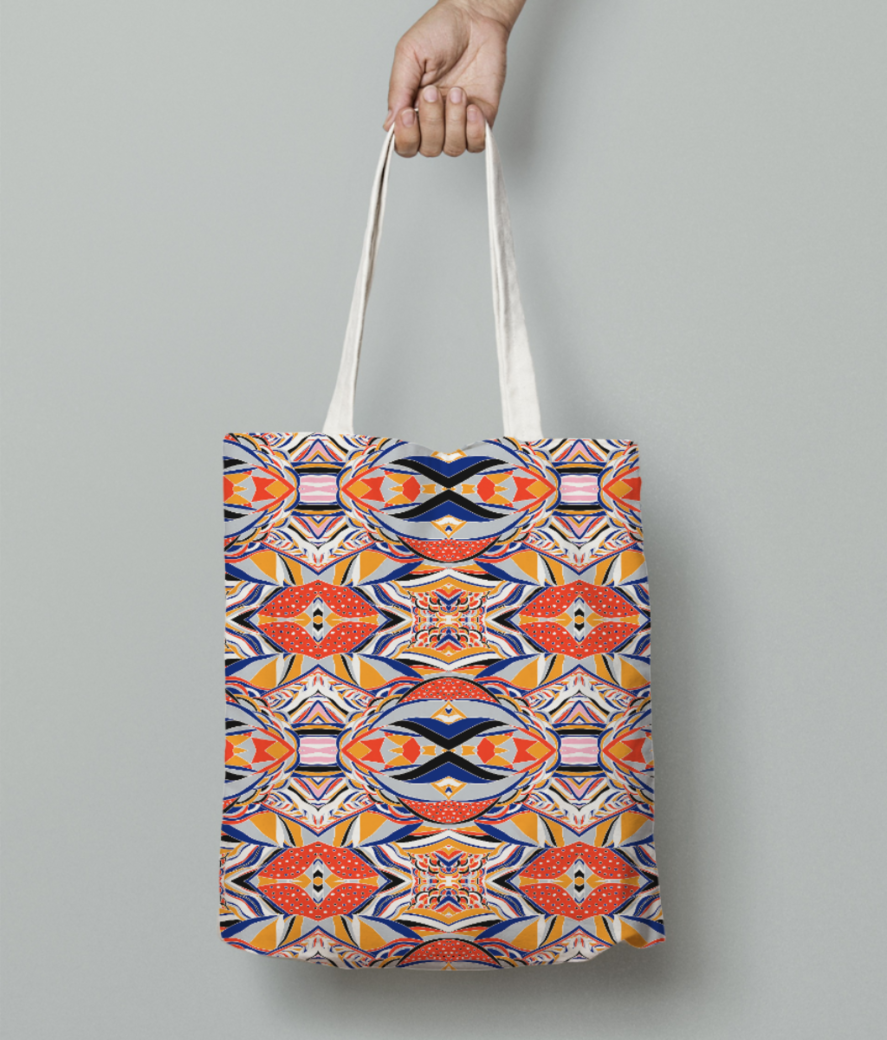 20788873 tote bag front