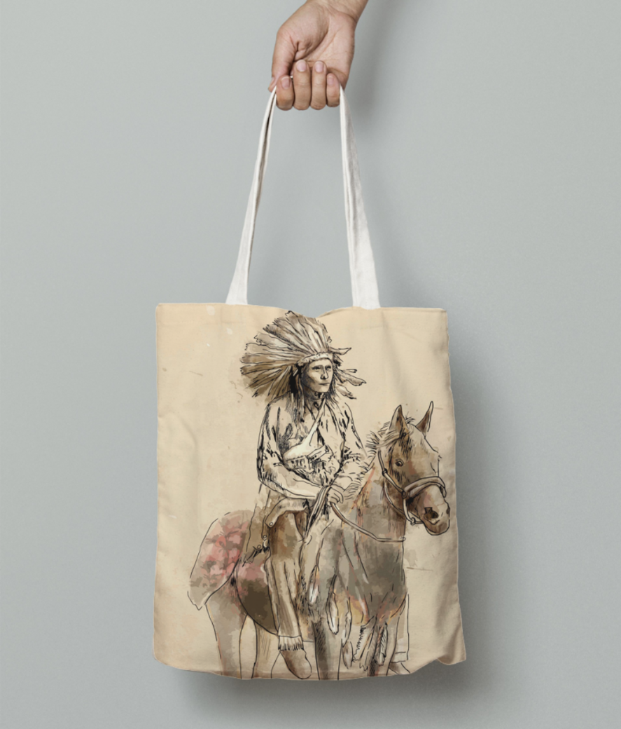 3267774 tote bag front