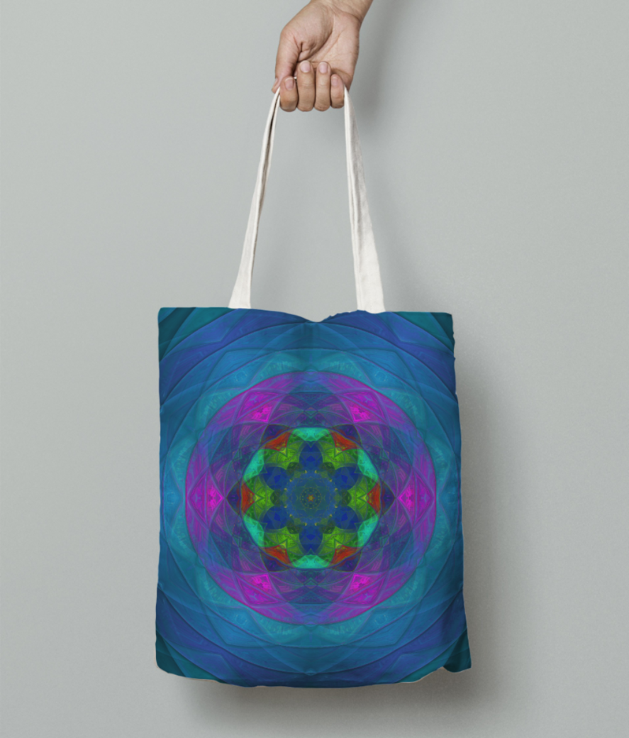 Image3a32275 mirror8 tote bag front