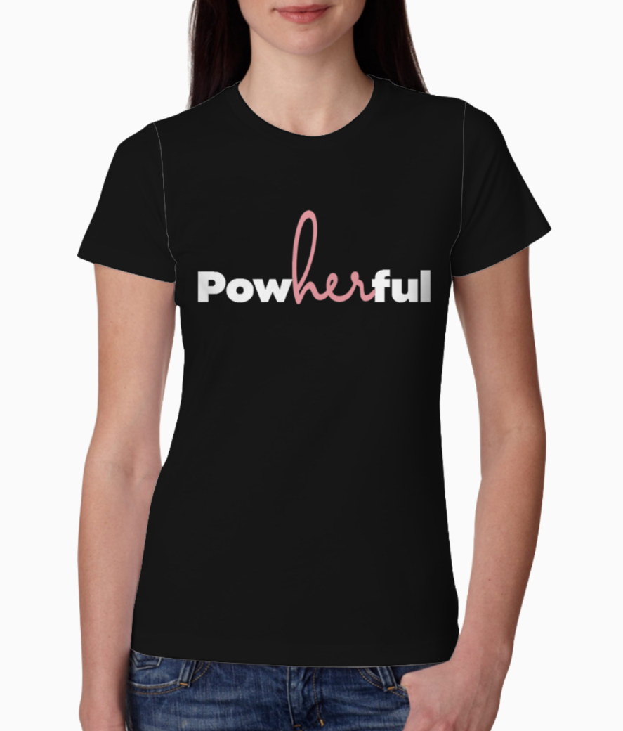 Output onlinepngtools tee front